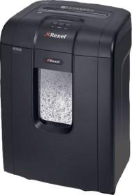 Rexel Mercury RSX1834 (2105018)