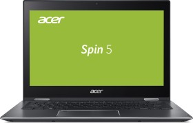 Acer Spin 5 SP513-52N-84D4 (NX.GR7EV.008)