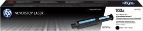 HP Toner 103A/143A black (W1103A / W1143A)