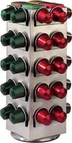 Xavax Terrazzo capsule dispenser (00111139)