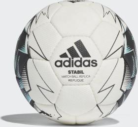 adidas solid replica Handball (CD8588)