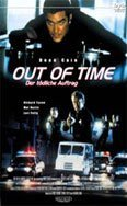 Out of Time - Der tödliche Auftrag (2001)