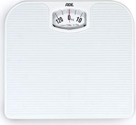 ADE Nina mechanic personal scale (BM707)