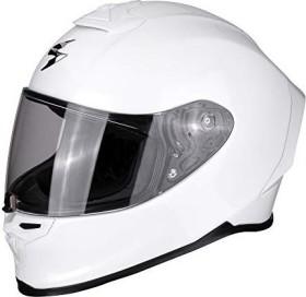 Scorpion EXO-R1 Air Pearl weiß (verschiedene Größen)