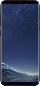 Samsung Galaxy S8+ Duos G955FD schwarz