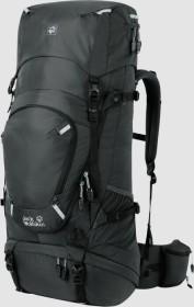 Jack Wolfskin Highland Trail 55 phantom (Herren) (2008471-6350)