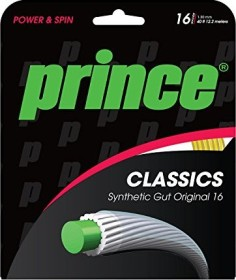 Prince Synthetic Gut Original