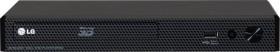 LG BP250 black