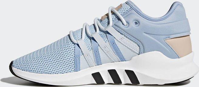 adidas Originals EQT ADV Racing blue tintash bluewhite (CQ2157) ab € 83,17