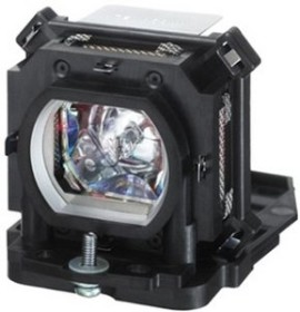 Panasonic ET-LAP1 spare lamp