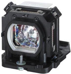 Panasonic ET-LAP1 Ersatzlampe