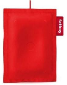 Nokia DT-901 wireless chargin pad red (02733Z4)