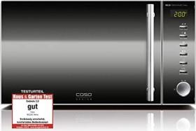 CASO MG 20 C Mikrowelle (3323) online kaufen | MediaMarkt