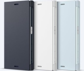 Sony SCSF20 blue (1304-4673)