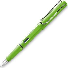 Lamy Safari fountain pen holder green, medium (1230634)