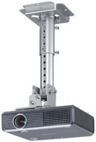 Panasonic ET-PKP1