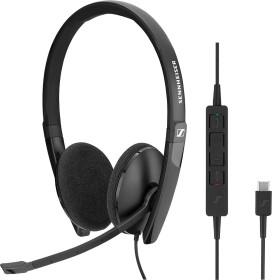 Sennheiser Adapt SC 160 USB-C (508354)