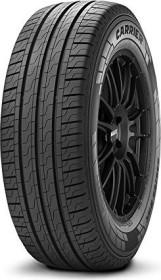 Pirelli Carrier All Season 215/60 R17C 109/107T