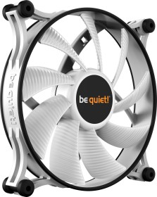 be quiet! Shadow Wings 2 white, 140mm (BL090)