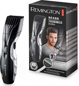 Remington MB320C beard trimmer