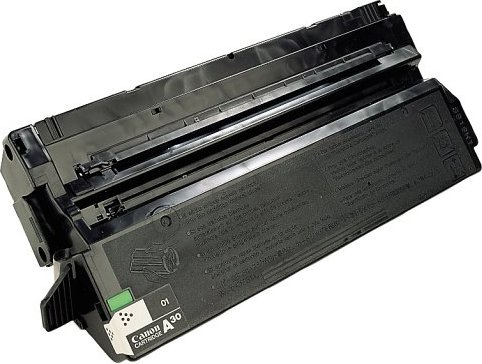 Canon A30 Toner schwarz (1474A003) -- via Amazon Partnerprogramm