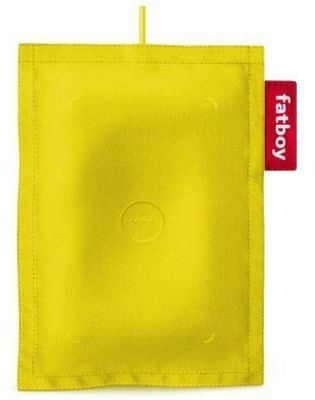 Nokia DT-901 wireless chargin pad yellow (02733W9)