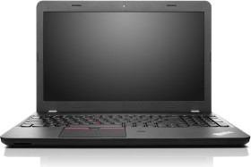 Lenovo ThinkPad Edge E550, Core i5-5200U, 4GB RAM, 500GB HDD (20DF004RGE)