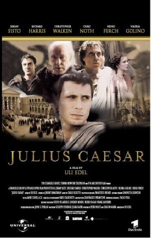 Julius Caesar -- via Amazon Partnerprogramm