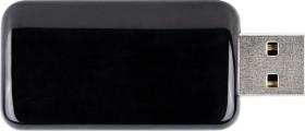 Kathrein UFZ 131 WLAN/USB-Adapter (20410061)