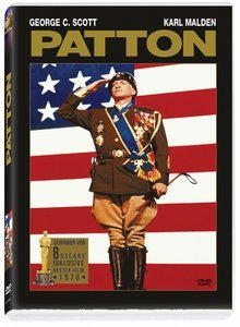 Patton (Special Editions)