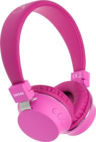 Denver BTH-205 pink (111191020142)