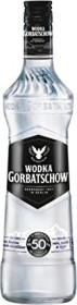 Gorbatschow 50%vol 700ml