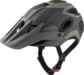 Alpina Rootage Helm coffe/grey matt (A9718.1.32/A9718.3.32)