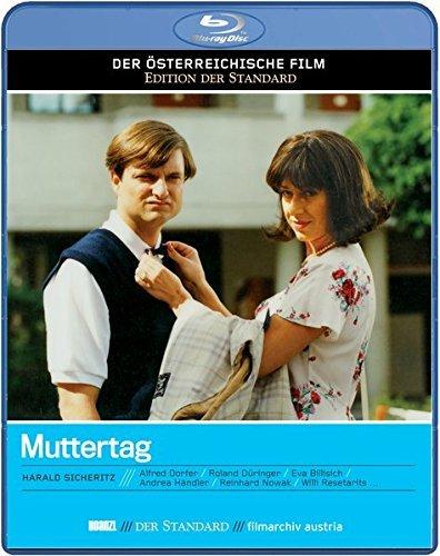 Bild Muttertag (Blu-ray)
