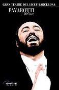 Luciano Pavarotti - Dal Vivo (DVD)