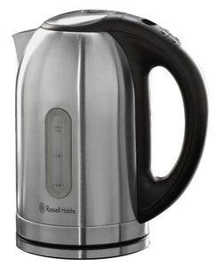 Russell Hobbs Thermo Select (15066-56)