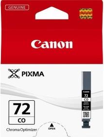 Canon Tinte PGI-72CO Chroma Optimizer (6411B001)