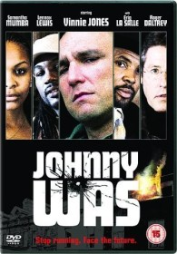 Johnny Was (DVD)