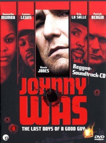 Johnny Was -- via Amazon Partnerprogramm