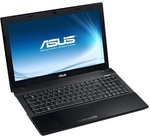 ASUS P52JC-SO028X, UK