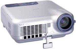 NEC LT240K (50023921)
