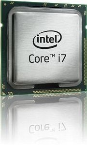 Intel Core i7-980, 6x 3.33GHz, tray (AT80613006756AA)