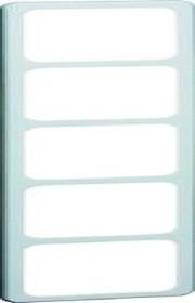 Peha Standard Rahmen 5fach, weiß (D 80.675 W)