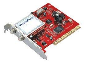 Twinhan VisionDTV DVB-S PCI Sat (1020A/1022A)