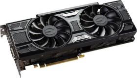 EVGA GeForce GTX 1060 SSC Gaming ACX 3.0, 6GB GDDR5, DVI, HDMI, 3x DP (06G-P4-6267-KR)