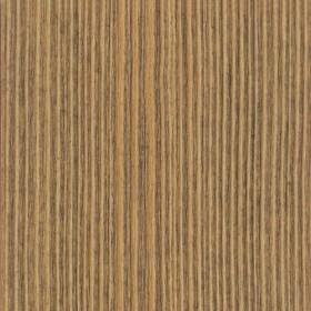 Adler Pullex Silverwood Holz-Lasur außen Holzschutzmittel altgrau, 750ml (5050007)