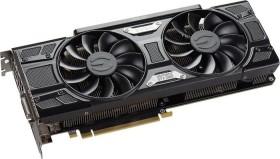 EVGA GeForce GTX 1060 FTW Gaming ACX 3.0, 6GB GDDR5, DVI, HDMI, 3x DP (06G-P4-6268-KR)