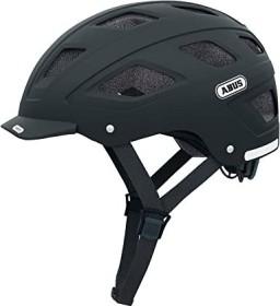 ABUS Hyban Helm velvet black (37264/37265)