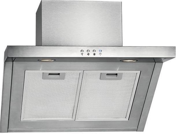 Outdoor Küche Dunstabzug : Aeg dub m dunstabzugshaube cm dezente unterbauhaube mit led