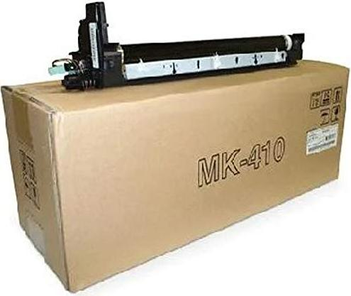 Kyocera Wartungskit 230V MK-410 (2C982010) -- via Amazon Partnerprogramm